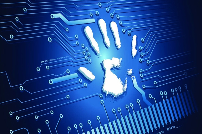 HID brings identity assurance to GITEX