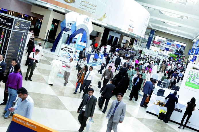 French Tech pavilion to host French exhibitors and start-ups at GITEX 2016