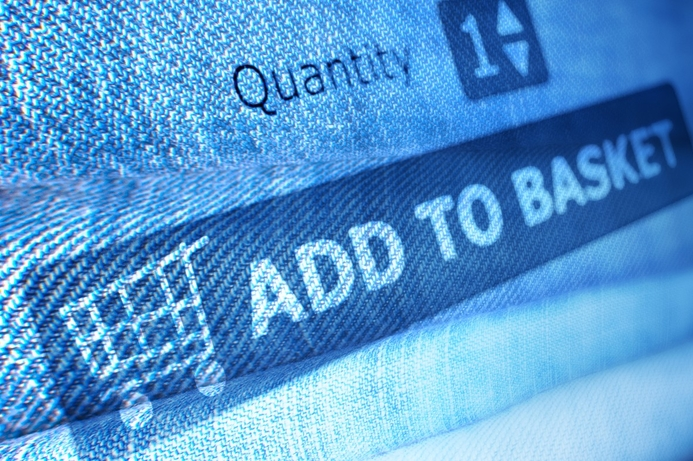 Saudi e-commerce to hit $13bn in 2015
