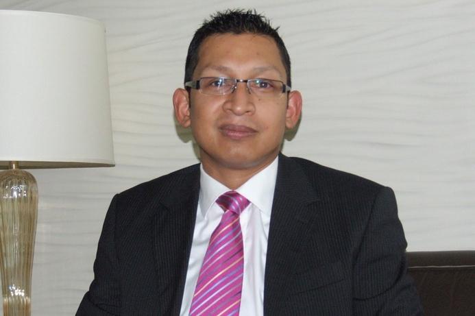 Viacomms Telecom KSCC attains Gold partner status