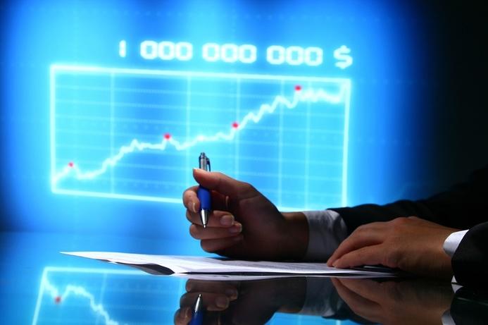 ERP demand falling warns Forrester