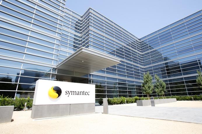 Asbis lands Symantec distribution deal