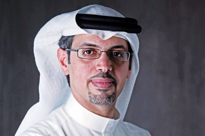 Dubai Chamber launches Innovation Index portal