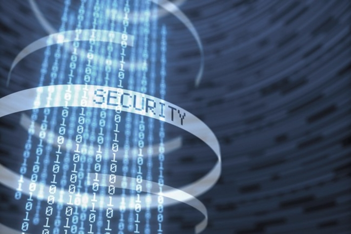 MENA security spend to top $1bn in 2014
