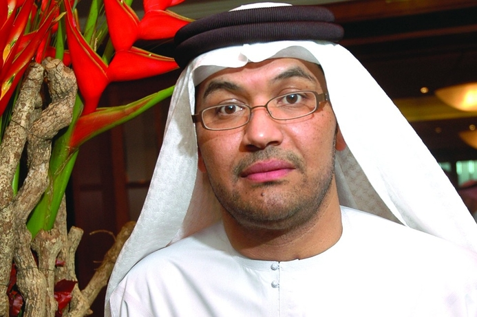 Mobily launches venture capital arm
