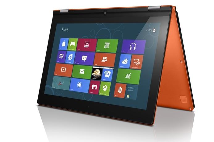 GITEX Shopper 2015 bargains: Tablets and laptops