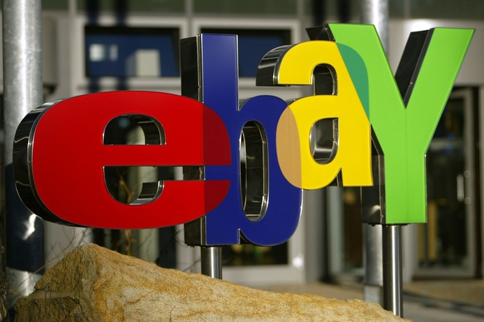 EBay sued over anti-competitive hiring practices