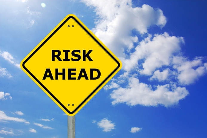 Unplanned growth poses business risk, says Epicor
