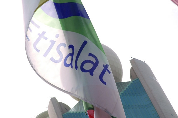 Etisalat to launch own brand of mobile phones soon