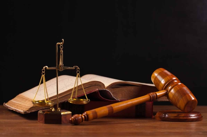 HP Autonomy fraud trial begins