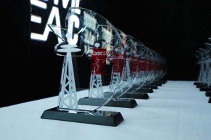 CommsMEA Awards: One week to go!