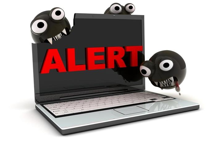 Kasperky reveals top five most vulnerable PC apps