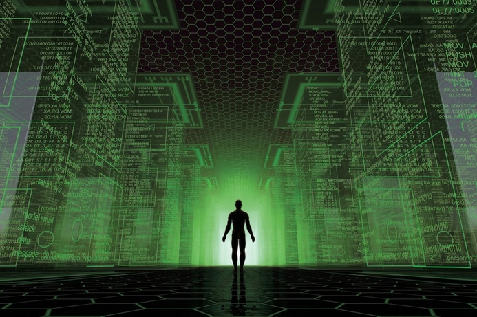 dubizzle inks partnership with 360VUZ to introduce VR tours