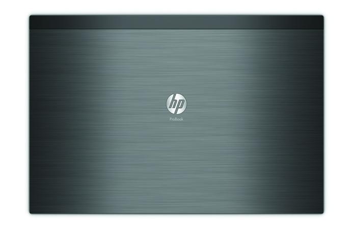 HP unveils its thinnest ProBook yet