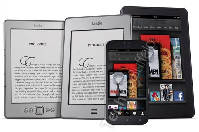 Amazon to release 3D smartphone