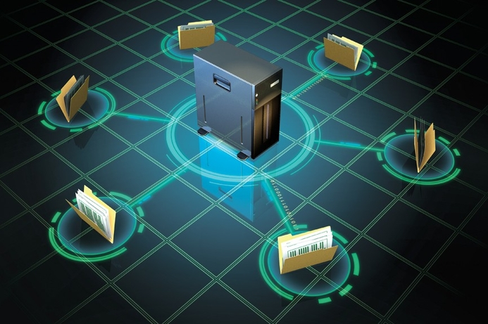 Veeam takes aim at partners selling NetApp