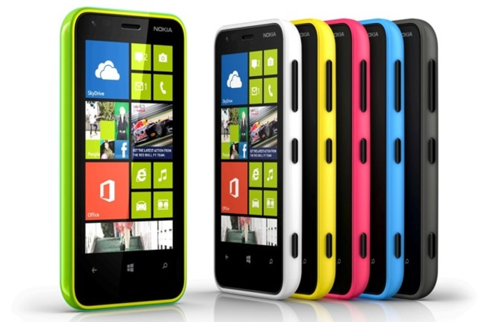 Microsoft disappoints Lumia users with failed upgrade