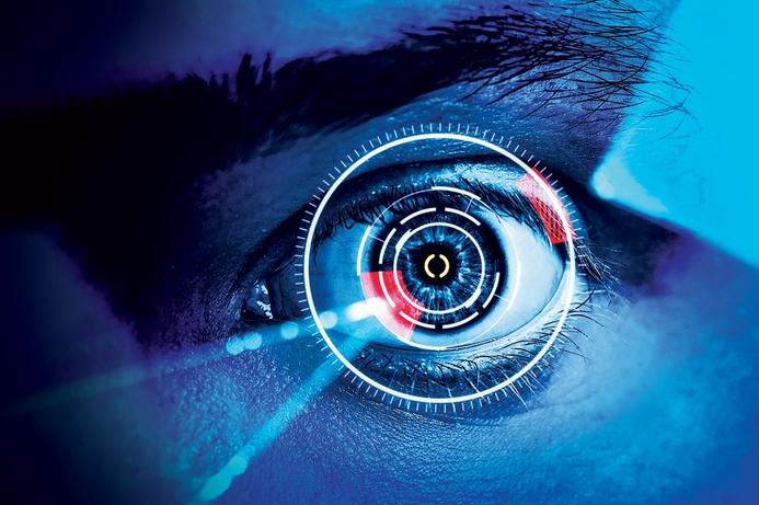 Cyberoam unveils new monitoring appliance