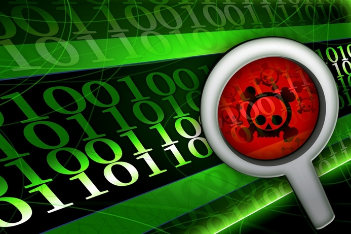Cisco cyber-sec exec cautions against malware alarmism