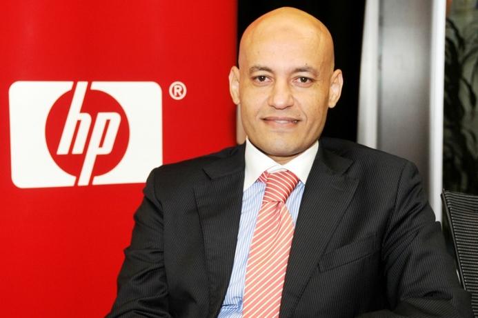 HP expands Converged Storage portfolio