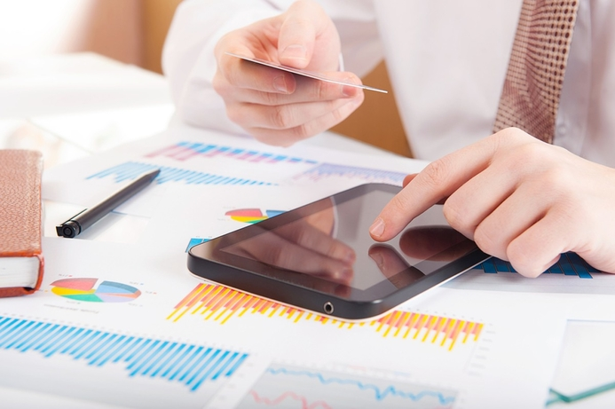 Study: Middle East tops EMEA mobility-readiness index