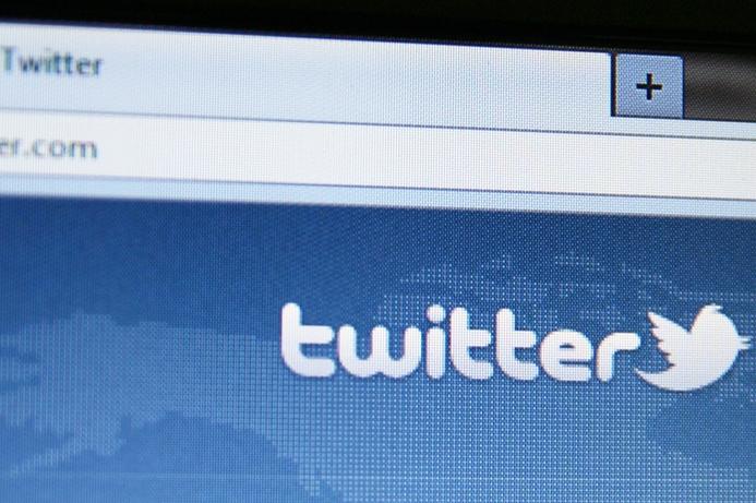 Saudi to be jailed, lashed over defamatory tweet