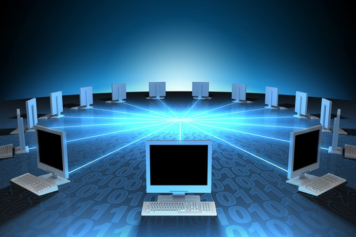 Companies avoid automated IT management