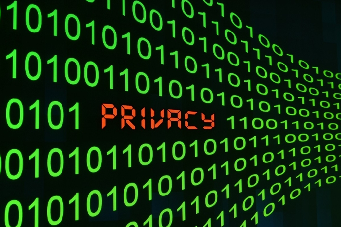 Privacy concerns threaten e-economy, says Ovum