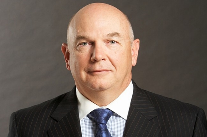 Fujitsu Technology Solutions to restructure, adjust headcount
