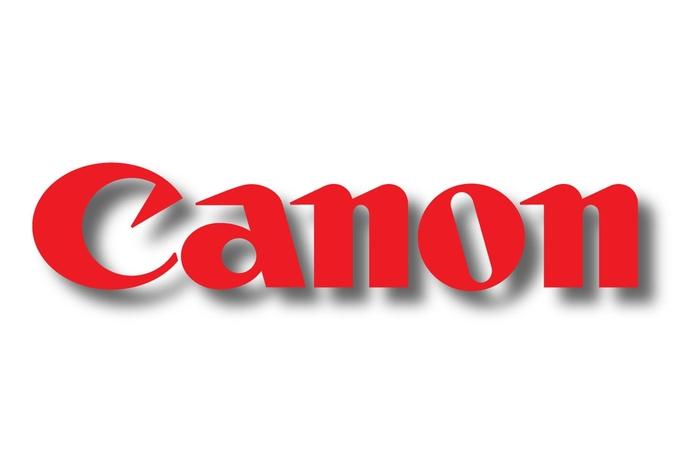 Canon scoops three Buyers Laboratory awards