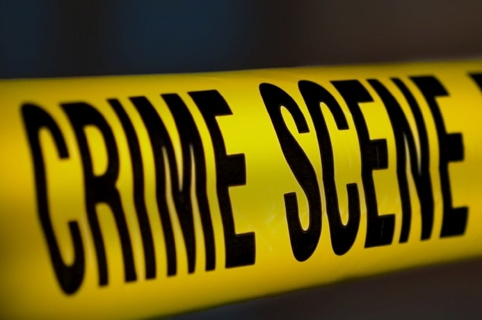 Dubai Police launch public cyber crime reporting website