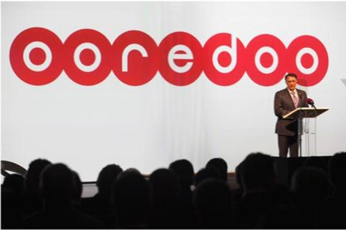 Qatar's Ooredoo hits 150,000 fibre users