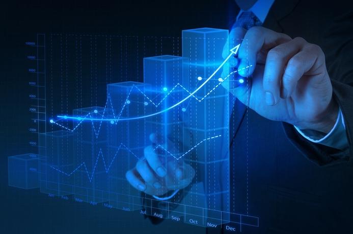 Worldwide IT spending set to hit $3.8trn this year
