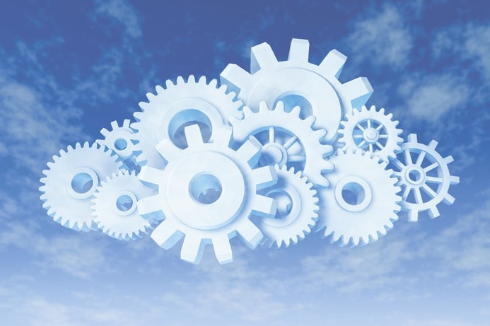 Cloud IT infrastructure spend to grow 24% in 2015