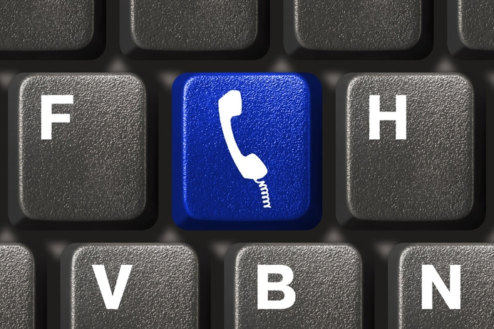 Etisalat rolls out new VOIP provider