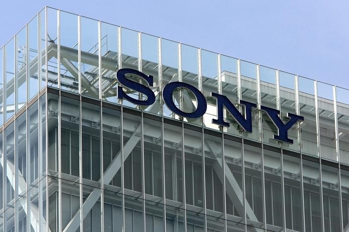 Lenovo, Sony in talks over Vaio joint venture: report