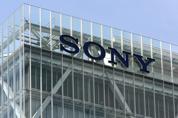 Sony set to launch new technologies at IBC 2016