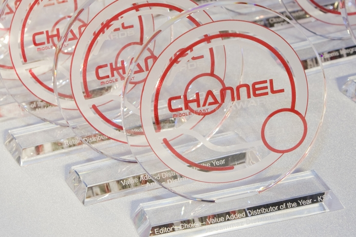 TONIGHT: Channel ME Awards 2015
