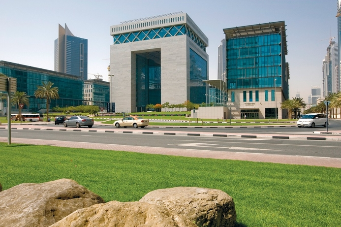 DIFC partners with Startupbootcamp