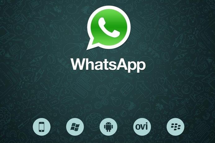 OTT messaging set to dwarf SMS in 2013