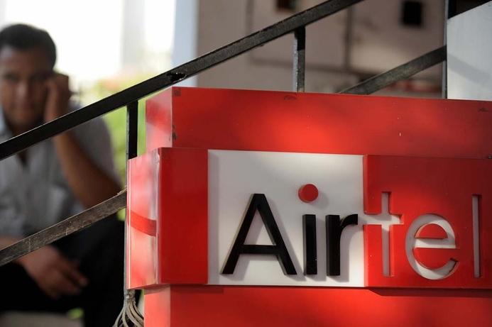 Airtel Kenya slashes mobile tariffs