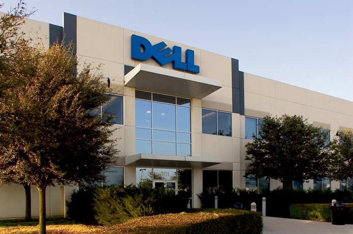 Dell advances endpoint security in PCs