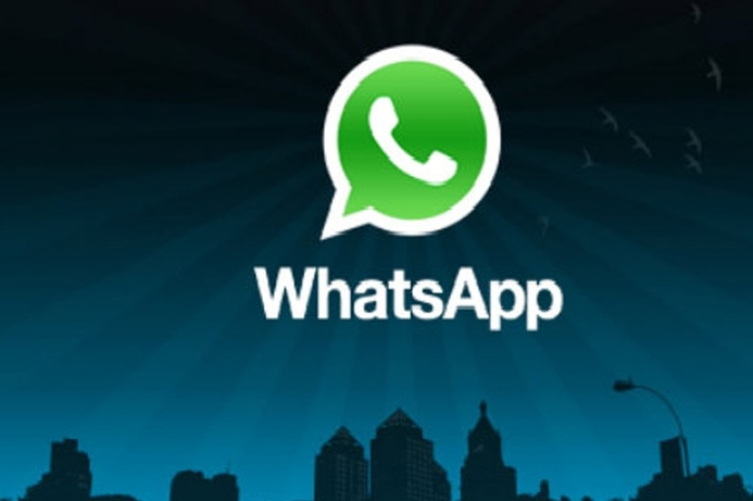 WhatsApp bids farewell to BlackBerry and Nokia