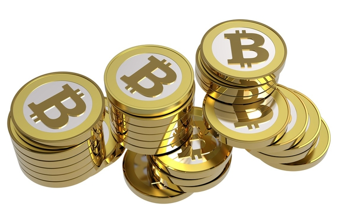 Australia's igot launches first bitcoin exchange in UAE
