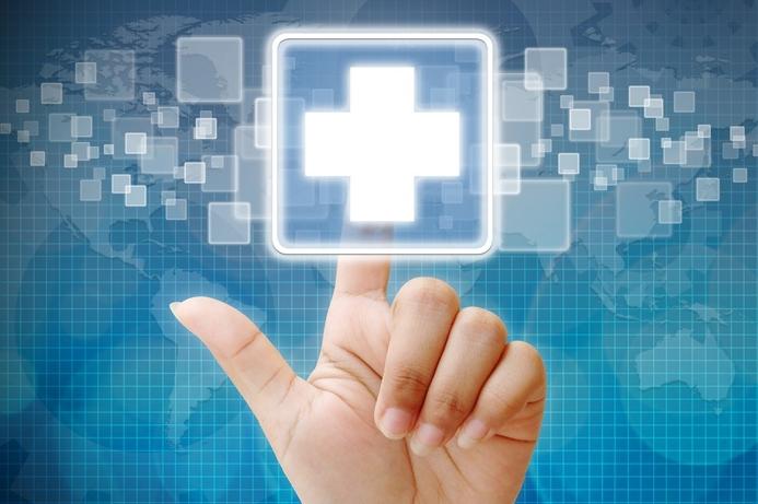 Online registration only for pharmacies in UAE