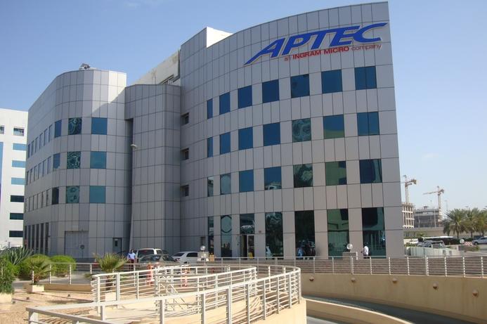 Aptec hosts partners in Kuwait