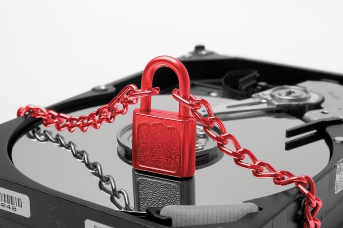 'Perfect protection' a myth, says Gartner