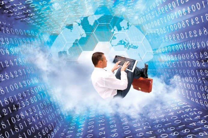 LogRhythm launches cloud-based threat detection analytics