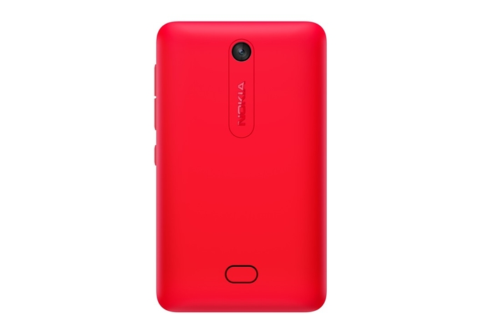 Nokia Asha 501 smartphone now available in UAE