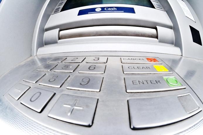 Abu Dhabi police arrest hackers over ATM skimming scam
